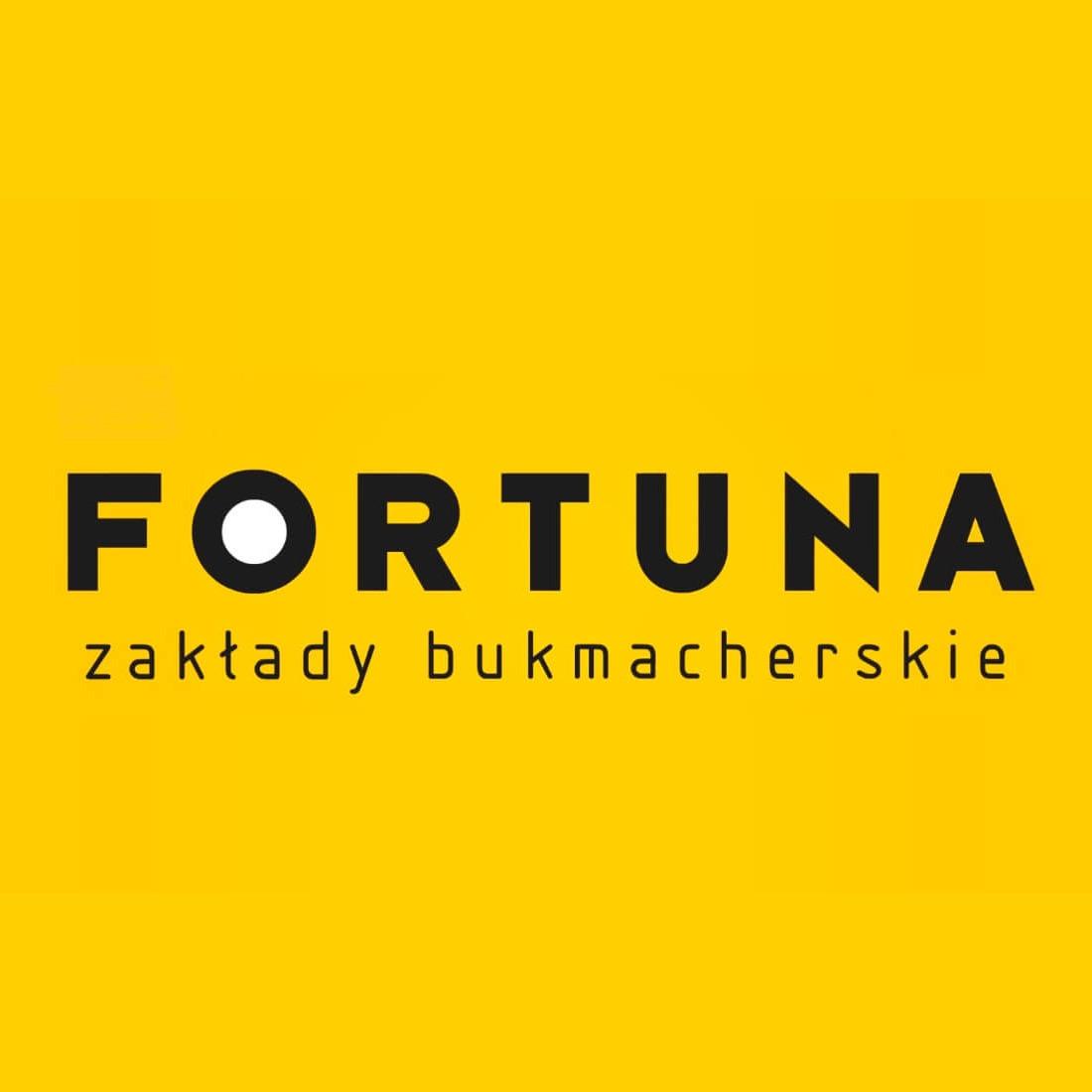 obrazek konkurs miesięczny bukmachera fortuna